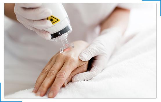 Rationale-Skin-Care-Range